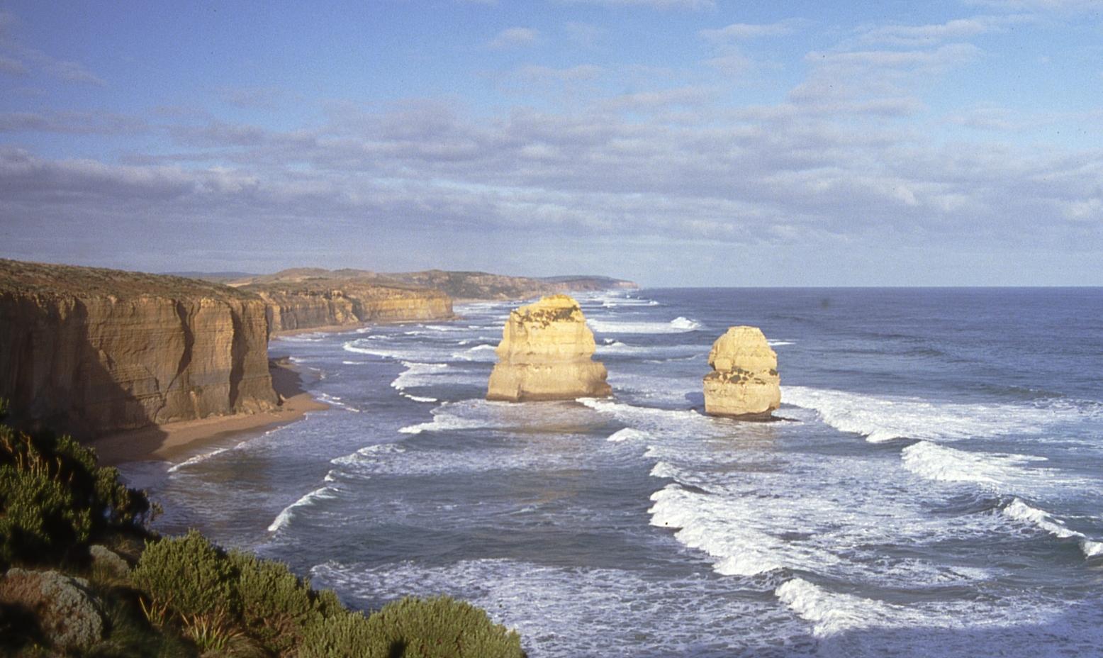 Australia-foto